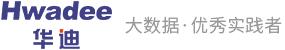 千赢国标app下载官网